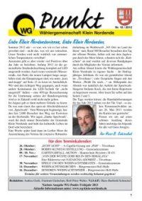 Punkt Nr.16/2012